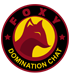 Foxy Domination Chat