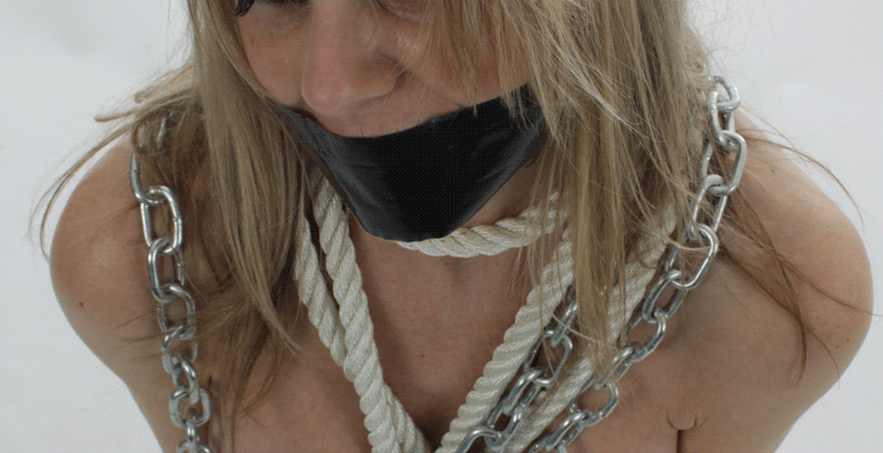 kinky-bondage-phone-sex-featured